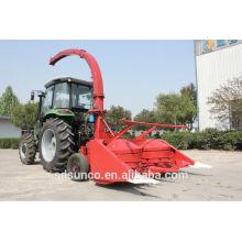 Arracheuse d'ensilage de maïs montée sur tracteur 4QG-2200