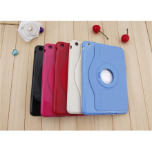 360 Degree Belt Clip Case for iPad Air (TWOS-687)