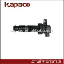 Hot sales ignition coil 27301-2B010 for HYUNDAI ACCENT I20 I30 KIA K3 SOUL