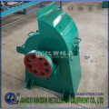 Industrielle PCB Board Recycling Shredder