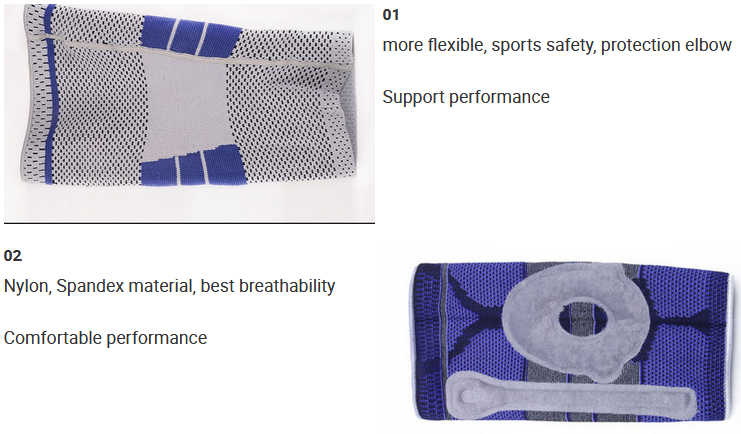 KNEE SUPPORT1