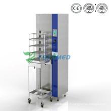 Désinfecteur rapide médical de laveuse d'Ysmj-Qx