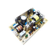 MEANWELL PS-45-15 green open frame power supply