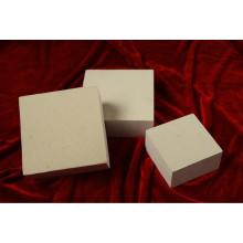 Cordierite Ceramic Catalyst