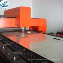 1mm de espesor 304 hoja de acero inoxidable 2b acabado placa precio de fábrica