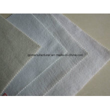 High Tensile Strength Non Woven Geotextile From China