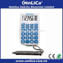 2015 дешевый электронный калькулятор скачать мини карманный калькулятор с брелка