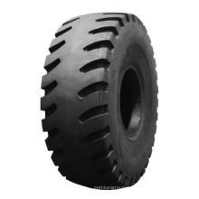 Bergbau-Reifen für Liebherr Radlader