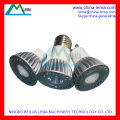 3W LED Light Die Casting Part