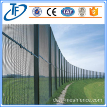 Hochsicherheits-Mesh-Fencing