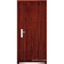 Внутренняя дверь (WX-SW-101)