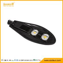 100 Watt LED Street Light Outdoor Garden Area Light (SLRS210 100W)