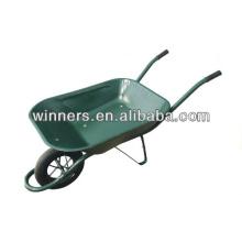 high quality srtong popular wheelbarrow WB6400
