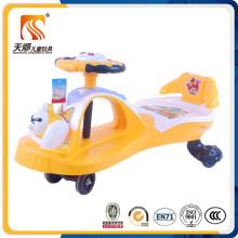 Boa qualidade passeio no brinquedo para crianças à venda