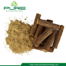 Medicine Grade Licorice Root Extract Powder