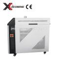 PID steuert 12KW Werkzeugtemperaturregler