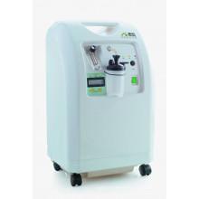 High Quality Series Oxygen Generator