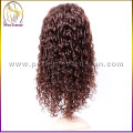 china top ten selling products micro braided wigs for black women