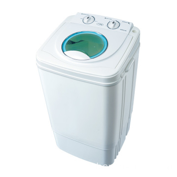 Hot Menjual 7KG Top Loading Single Tub Washer