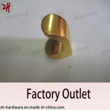 Factory Direct Sale All Kind of Cabinet Handle (ZH-1562)