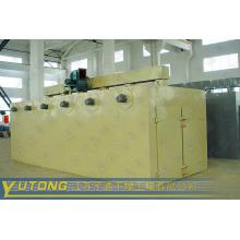 Four de séchage à circulation d'air chaud en plastique (machine)