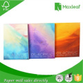 New Oil-Acrylic Sketch Drawing Books Direct Factory Supply