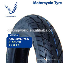 all-weather tires for scooter
