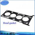 Custom Engine Cylinder Head Gasket
