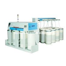 Machine de dessin de production élevée de Tmfd81L