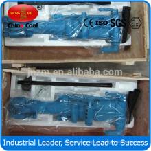 taladro de roca neumático Y26 / taladro de percusión / herramienta neumática