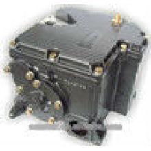 fuel dispenser pump/suction pump