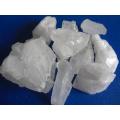 Высококачественная пищевая и промышленная марка Ammonium Alum