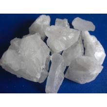 High Purity Food Grade & Industrial Grade Ammonium Alum