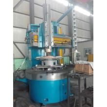 Used manual vtl machine for sale