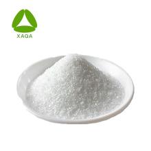 Food Grade Preservative Sodium Benzoate Powder 532-32-1