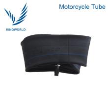 Tubo interior de neumático de motocicleta 225 / 250X17