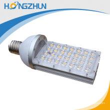 Energy conservation Led Module New Design Street Lighting 20w