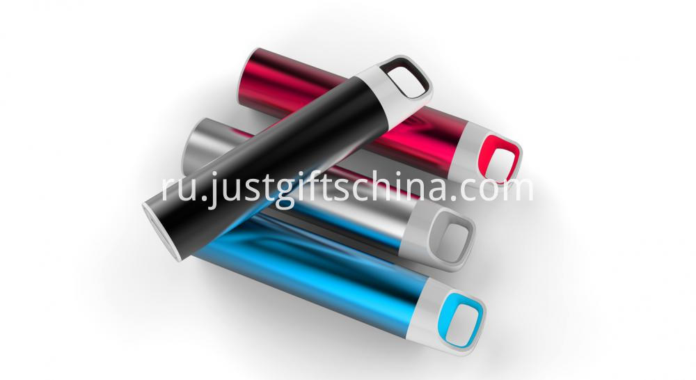 Customized Private Model Power Bank