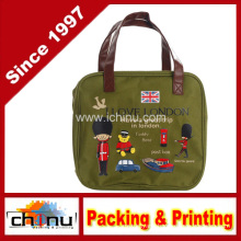 100% Cotton Bag / Canvas Bag (910039)