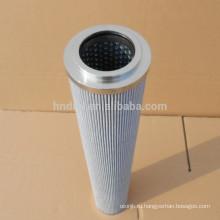 Фейри Арлон высокого давления встроенный гидравлический фильтр 240-HT-110A замена