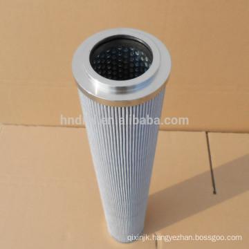 Fairey Arlon high pressure inline hydraulic filter 240-HT-110A replacement