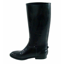 Horse Riding Boot