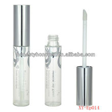 Kosmetischer Lip Gloss Container, Lip Gloss Tube