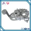 Customized Made Aluminum Casted LED Lampshade (SY1219)