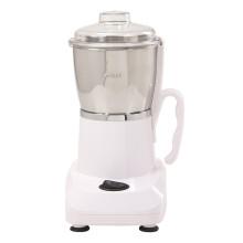 Electric Mini Convenient Coffee Grinder (B30)