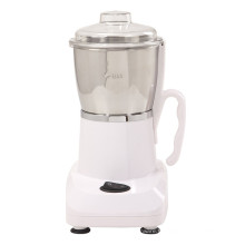 Le meilleur haricot commode mini électrique ou moulin à café B30