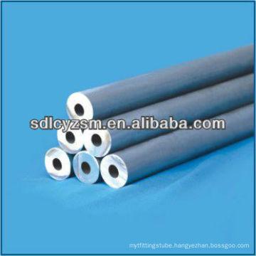 EN 10305 E335 Precision Steel Pipes/Tubes