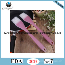 Food Grade Silicone Brush for Baking Silicone BBQ Grill Brush