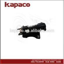 Top quality auto ignition switch 5Z0905851A for VW Audi Porsche