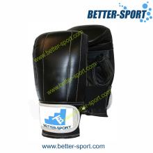 Guantes de boxeo de arena, guantes de boxeo